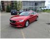 2015 Mazda MAZDA6 GS (Stk: N6764A) in Calgary - Image 1 of 20