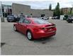 2015 Mazda MAZDA6 GS (Stk: N6764A) in Calgary - Image 3 of 20
