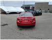 2015 Mazda MAZDA6 GS (Stk: N6764A) in Calgary - Image 4 of 20