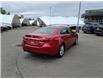 2015 Mazda MAZDA6 GS (Stk: N6764A) in Calgary - Image 5 of 20