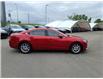 2015 Mazda MAZDA6 GS (Stk: N6764A) in Calgary - Image 6 of 20