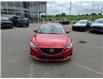 2015 Mazda MAZDA6 GS (Stk: N6764A) in Calgary - Image 8 of 20