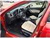 2015 Mazda MAZDA6 GS (Stk: N6764A) in Calgary - Image 9 of 20