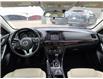 2015 Mazda MAZDA6 GS (Stk: N6764A) in Calgary - Image 13 of 20
