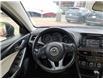 2015 Mazda MAZDA6 GS (Stk: N6764A) in Calgary - Image 17 of 20