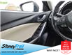 2015 Mazda MAZDA6 GS (Stk: N6764A) in Calgary - Image 18 of 20