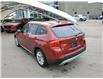 2012 BMW X1 xDrive28i (Stk: N6832A) in Calgary - Image 3 of 19