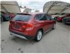 2012 BMW X1 xDrive28i (Stk: N6832A) in Calgary - Image 5 of 19