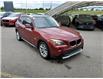 2012 BMW X1 xDrive28i (Stk: N6832A) in Calgary - Image 7 of 19