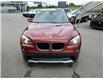 2012 BMW X1 xDrive28i (Stk: N6832A) in Calgary - Image 8 of 19