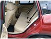 2012 BMW X1 xDrive28i (Stk: N6832A) in Calgary - Image 11 of 19