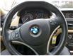 2012 BMW X1 xDrive28i (Stk: N6832A) in Calgary - Image 15 of 19