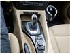 2012 BMW X1 xDrive28i (Stk: N6832A) in Calgary - Image 17 of 19