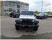 2018 Jeep Wrangler JK Unlimited Sport (Stk: K8272) in Calgary - Image 8 of 22