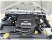 2018 Jeep Wrangler JK Unlimited Sport (Stk: K8272) in Calgary - Image 9 of 22