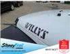 2018 Jeep Wrangler JK Unlimited Sport (Stk: K8272) in Calgary - Image 10 of 22