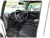 2018 Jeep Wrangler JK Unlimited Sport (Stk: K8272) in Calgary - Image 11 of 22