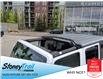 2018 Jeep Wrangler JK Unlimited Sport (Stk: K8272) in Calgary - Image 21 of 22