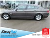 2011 BMW 528i  (Stk: ST2225) in Calgary - Image 6 of 27