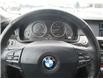 2011 BMW 528i  (Stk: ST2225) in Calgary - Image 9 of 27