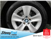 2011 BMW 528i  (Stk: ST2225) in Calgary - Image 24 of 27