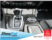 2011 BMW 528i  (Stk: ST2225) in Calgary - Image 10 of 27