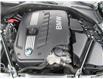 2011 BMW 528i  (Stk: ST2225) in Calgary - Image 23 of 27