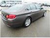 2011 BMW 528i  (Stk: ST2225) in Calgary - Image 22 of 27