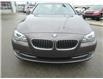 2011 BMW 528i  (Stk: ST2225) in Calgary - Image 4 of 27