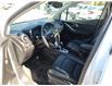 2015 Chevrolet Trax LTZ (Stk: N6627A) in Calgary - Image 9 of 20
