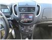 2015 Chevrolet Trax LTZ (Stk: N6627A) in Calgary - Image 13 of 20