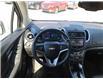 2015 Chevrolet Trax LTZ (Stk: N6627A) in Calgary - Image 14 of 20