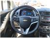 2015 Chevrolet Trax LTZ (Stk: N6627A) in Calgary - Image 15 of 20