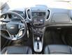 2015 Chevrolet Trax LTZ (Stk: N6627A) in Calgary - Image 18 of 20