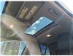 2015 Chevrolet Trax LTZ (Stk: N6627A) in Calgary - Image 19 of 20