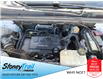2015 Chevrolet Trax LTZ (Stk: N6627A) in Calgary - Image 20 of 20