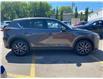 2017 Mazda CX-5 GT (Stk: NT3301) in Calgary - Image 2 of 15