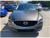2017 Mazda CX-5 GT (Stk: NT3301) in Calgary - Image 4 of 15