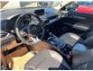 2017 Mazda CX-5 GT (Stk: NT3301) in Calgary - Image 6 of 15