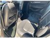 2017 Mazda CX-5 GT (Stk: NT3301) in Calgary - Image 8 of 15
