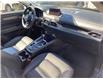 2017 Mazda CX-5 GT (Stk: NT3301) in Calgary - Image 10 of 15