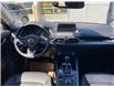 2017 Mazda CX-5 GT (Stk: NT3301) in Calgary - Image 12 of 15