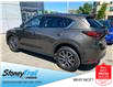 2017 Mazda CX-5 GT (Stk: NT3301) in Calgary - Image 5 of 15