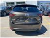 2017 Mazda CX-5 GT (Stk: NT3301) in Calgary - Image 15 of 15