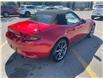 2016 Mazda MX-5 GT (Stk: N3310) in Calgary - Image 7 of 12
