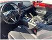 2016 Mazda MX-5 GT (Stk: N3310) in Calgary - Image 8 of 12