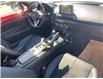 2016 Mazda MX-5 GT (Stk: N3310) in Calgary - Image 9 of 12
