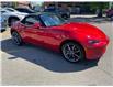 2016 Mazda MX-5 GT (Stk: N3310) in Calgary - Image 2 of 12