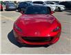 2016 Mazda MX-5 GT (Stk: N3310) in Calgary - Image 12 of 12