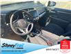 2018 Honda Fit EX (Stk: NT3314) in Calgary - Image 6 of 15
